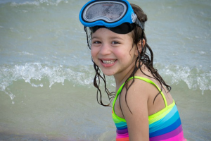 Spots for Vacations for Kids That Will Be Highly Enjoyed