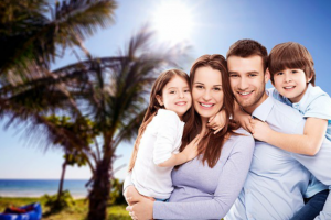 Cheap Family Vacation Ideas to Make Some Memorable Moment
