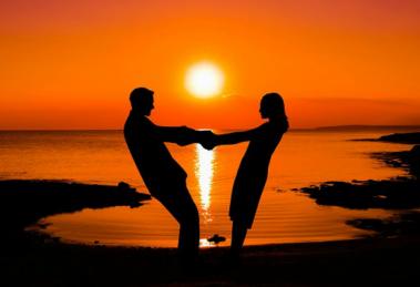 Cheap Honeymoon Ideas to Make Your Honeymoon a Memorable One