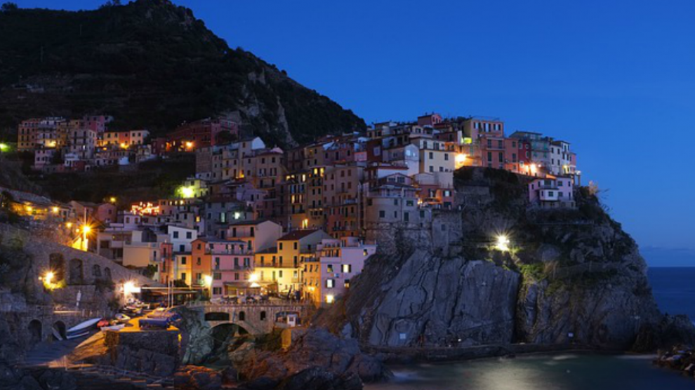 Few Things to Remember While Traveling To Italy