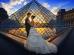 List of Cheap Honeymoon Destinations for Budget Travelers