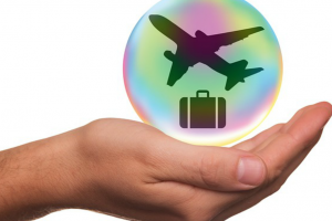 What Does Travel Insurance Cover